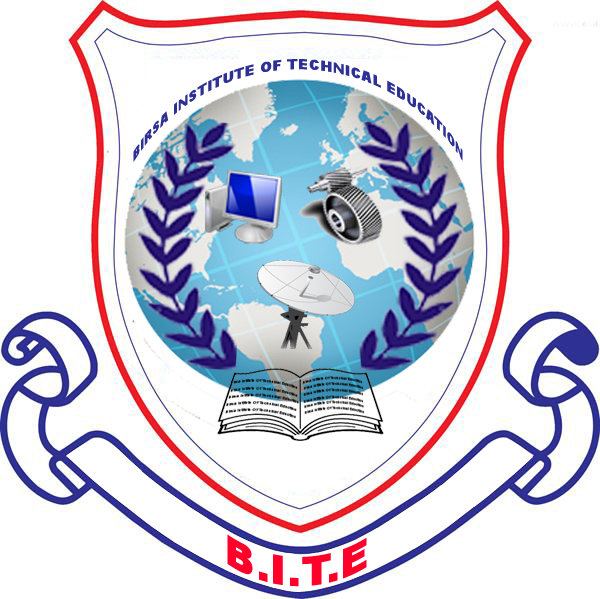 B I T E  – Re-Defining Education Home - Birsa Institute Of