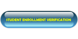 ENROLLMENT_VERIFY